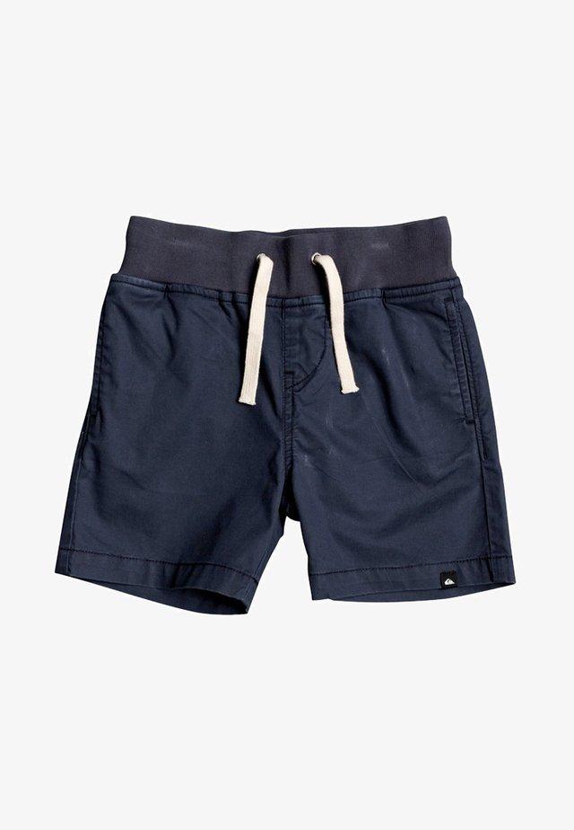 PALM OZZY  - Short de sport - dark blue