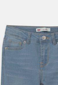 Levi's® - 711 SKINNY FIT - Jeans Skinny Fit - light blue - 2