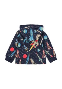 Boboli - Hoodie - multi coloured - 1