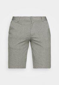 Blend - Shorts - pewter mix - 3