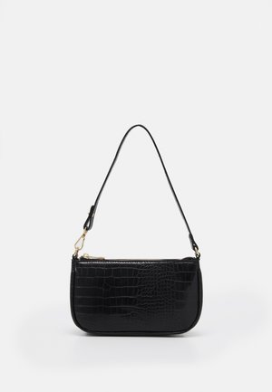ONLBELINDA BAGETTE BAG - Clutch - black