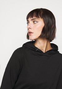 DRYKORN - PAPILIA - Sweatshirt - schwarz - 3