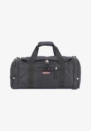 READER S  - Holdall - black