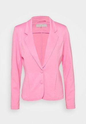 NANNI - Blazer - aurora pink