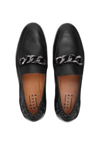 Another A - TREND - Slip-ons - schwarz - 1