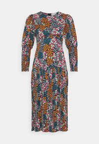 Never Fully Dressed Petite - LUCY DAKOTA DRESS - Korte jurk - multi - 4