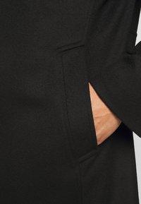 HUGO - MINTRAX - Klassinen takki - black - 5