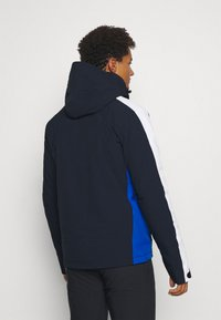 8848 Altitude - MOLINA - Ski jacket - navy - 2