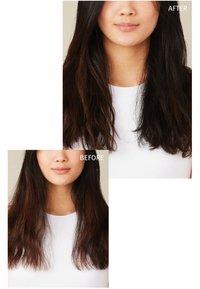Aveda - BOTANICAL REPAIR™ INTENSIVE STRENGTHENING MASQUE LIGHT - Hair mask - - - 3