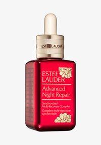 Estée Lauder - ADVANCED NIGHT REPAIR - CHINESE NEW YEAR LIMITED EDITION - Serum - - - 0