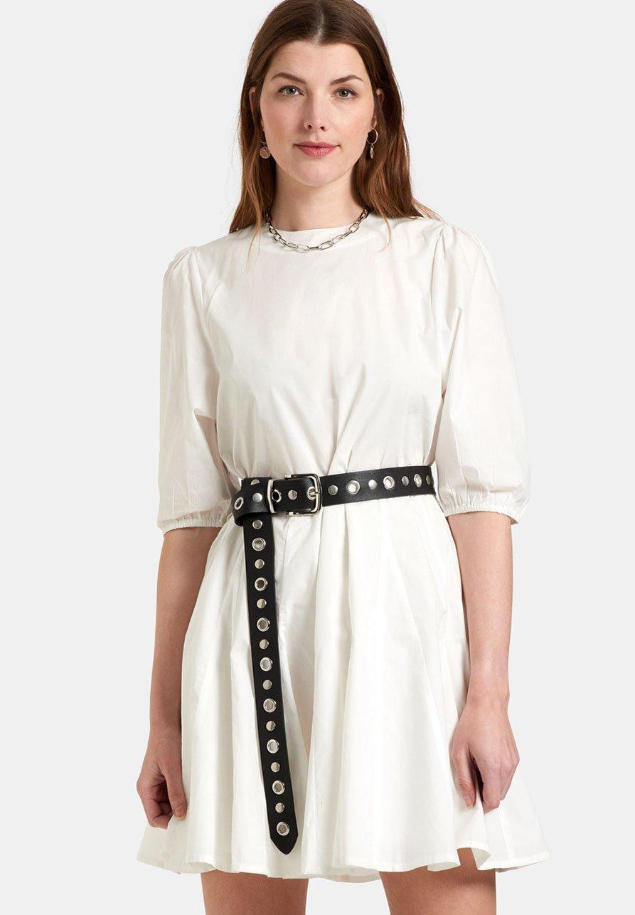 Donna GREAT DRESS - Vestito estivo