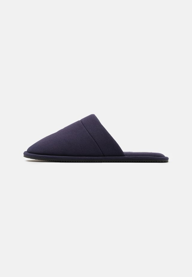 ELLICOTT - Chaussons - navy/repeat
