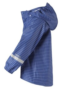 Reima - VESI  - Waterproof jacket - denim blue - 2