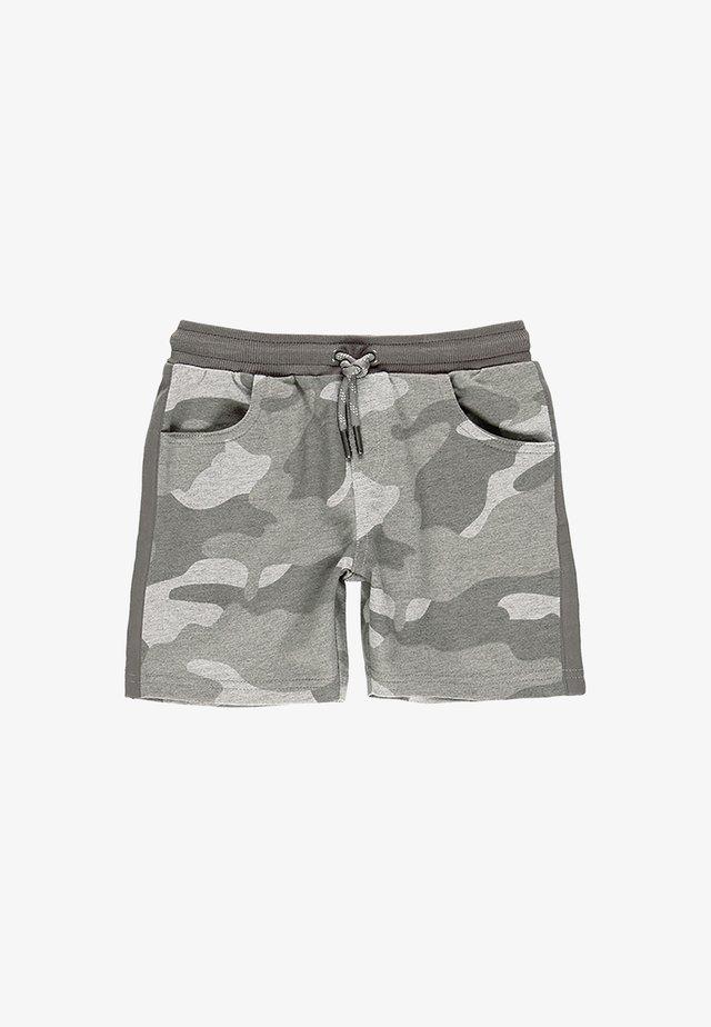Shorts - print