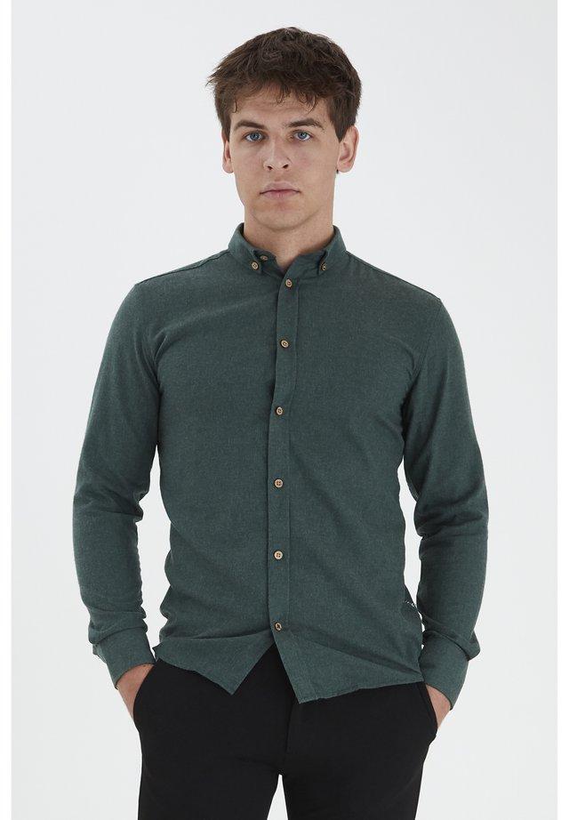 Overhemd - deep f.m