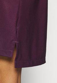 adidas Originals - GRAPHICS SPORTS INSPIRED REGULAR DRESS - Jerseykjoler - multicolor - 7