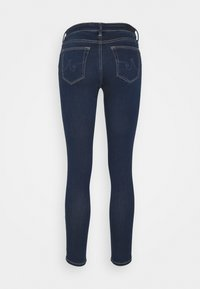 AG Jeans - LEGGING ANKLE - Jeans Skinny Fit - alteration - 6