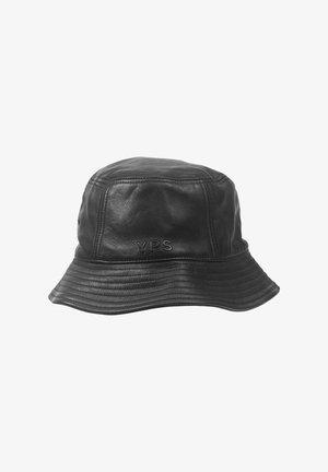 FRANK SOFT 214 - Chapeau - black