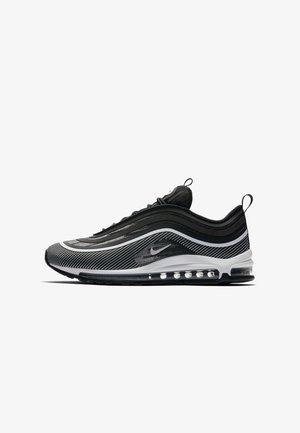 AIR MAX 97 17 - Sneakers - black