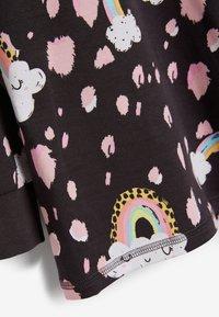 Next - 3 PACK - Pyjama set - multi-coloured - 10