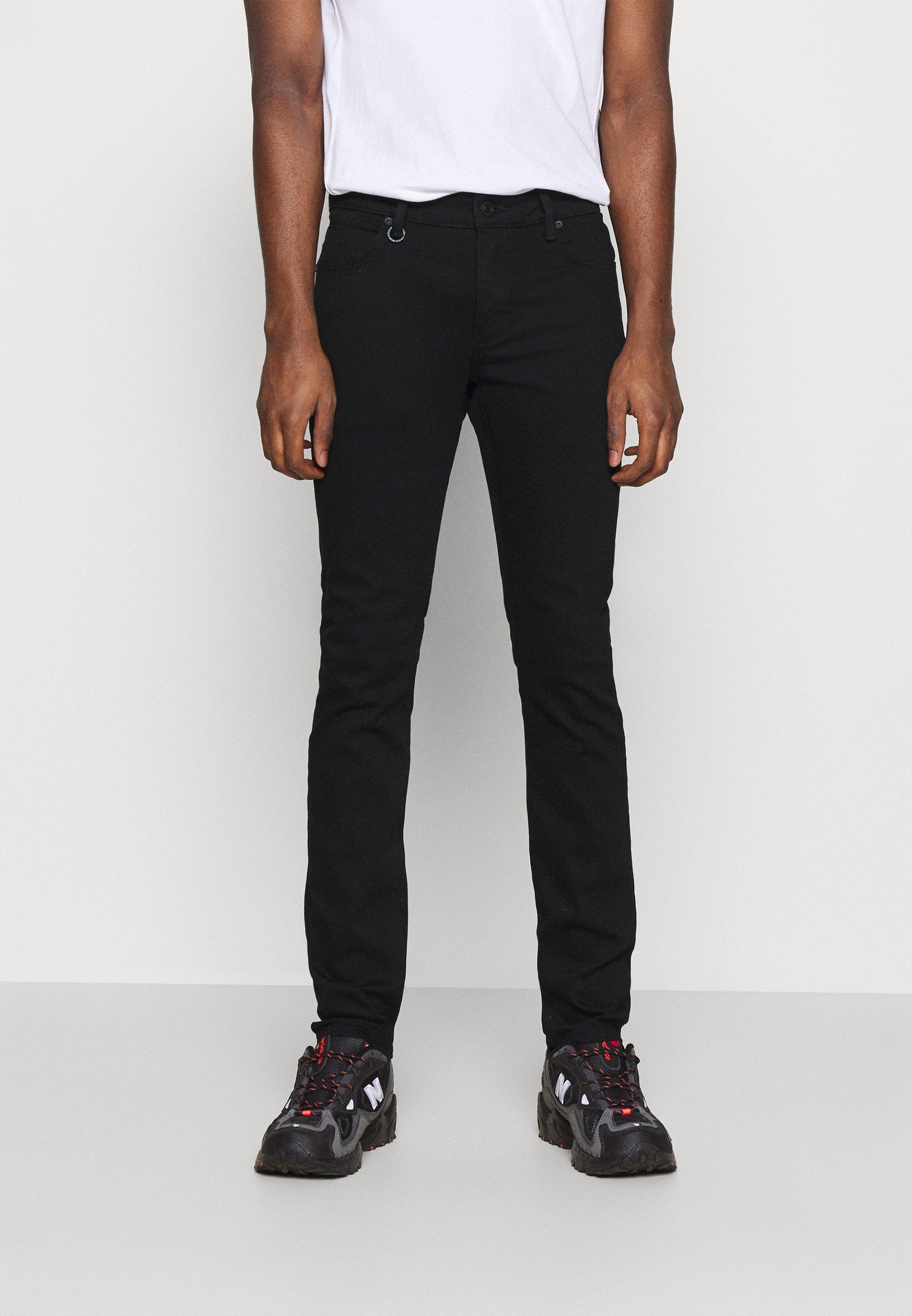 Men IGGY SKINNY - Jeans Skinny Fit