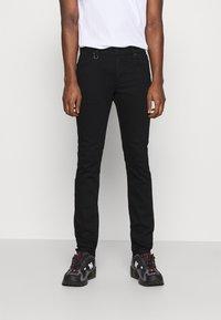 Neuw - IGGY SKINNY - Skinny džíny - perfecto - 0