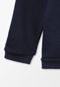 Lacoste - BOY LOGO - Sweatshirt - marine - 2
