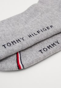 Tommy Hilfiger - MEN ICONIC SOCK 2 PACK - Sokken - original - 1