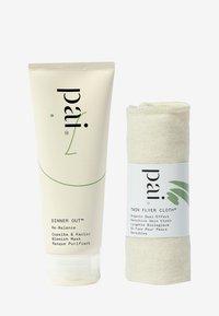 Pai Skincare - DINNER OUT - Ansiktsmask - - - 0