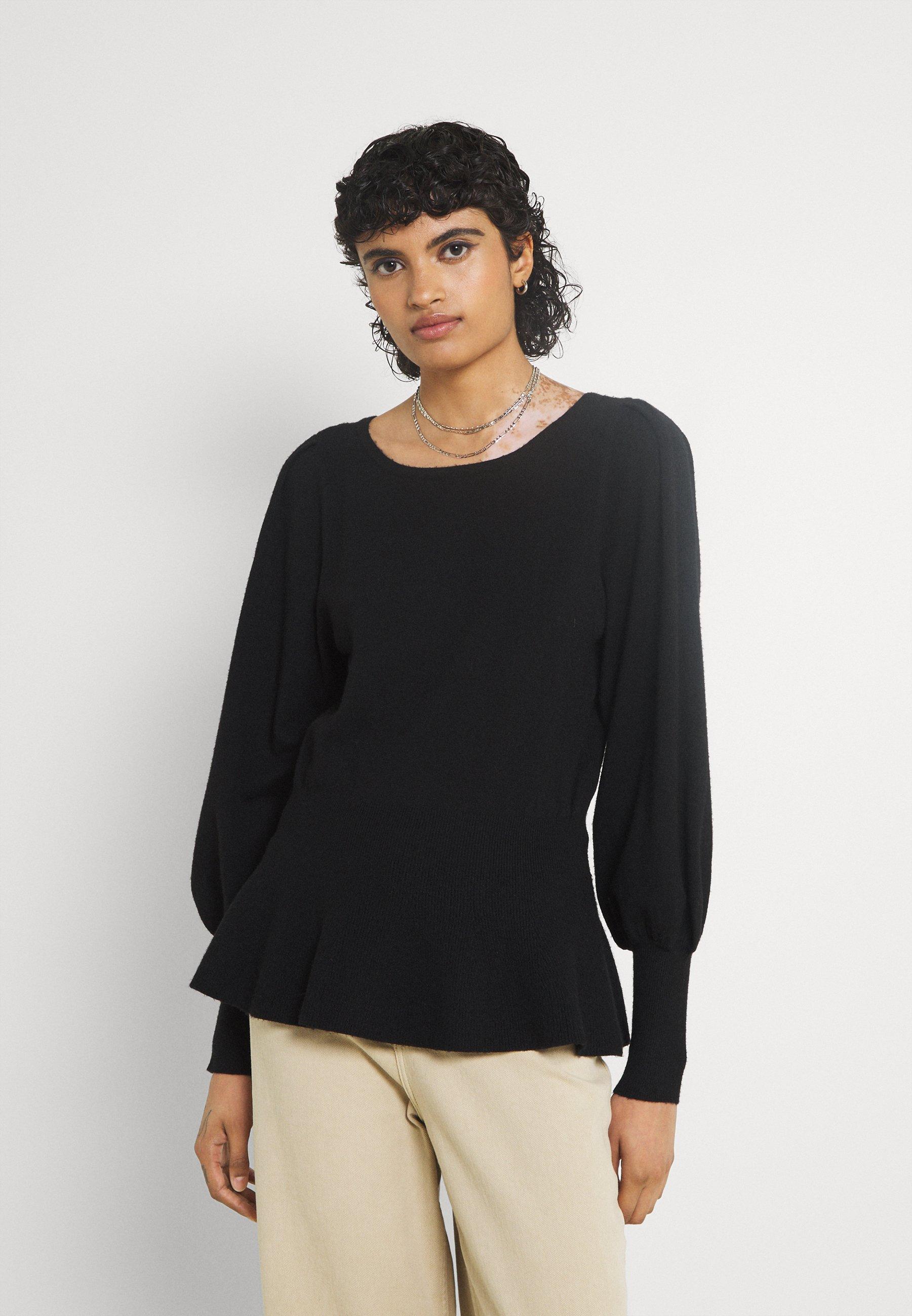 Femme ONLSANNALISA - Pullover