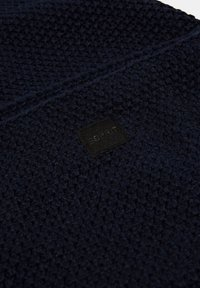 Esprit - Snood - navy - 3