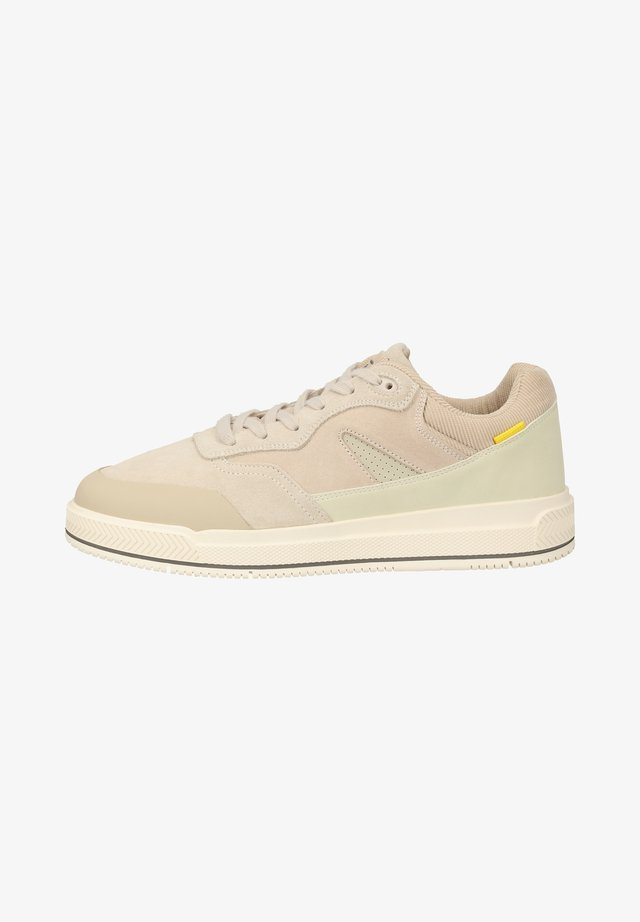 Sneakers laag - off white c20