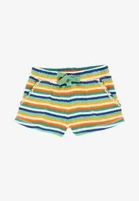 Boboli - Zwemshorts - multi coloured - 0
