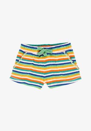 Plavky - multi coloured