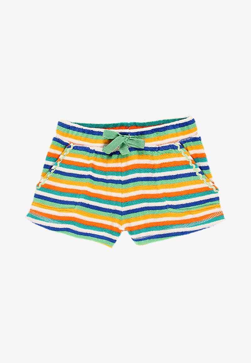 Boboli - Zwemshorts - multi coloured