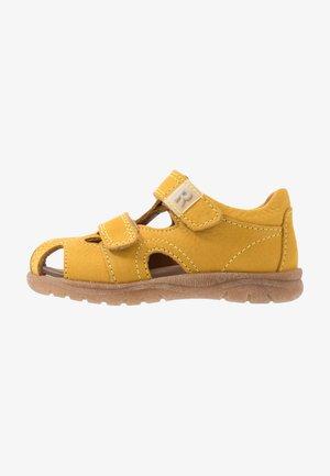 Sandals - sunny