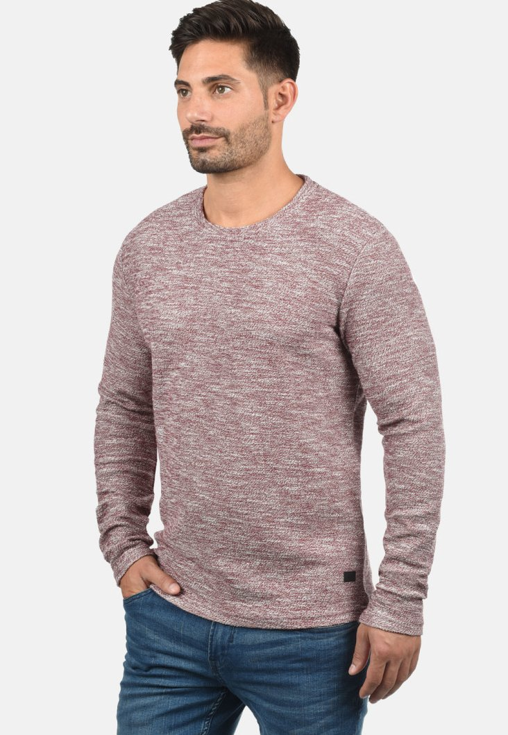 Homme GULLIVER - Sweatshirt