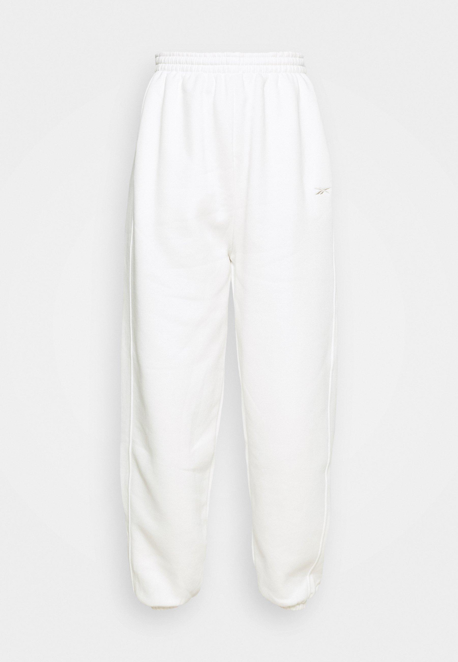 Damer STUDIO PANT - Træningsbukser