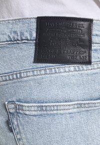 Levi's® Made & Crafted - LMC 511 - Slim fit jeans - horizons - 4