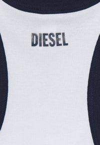 Diesel - UFBY-ELINA-C UW BODY - Body - white - 2