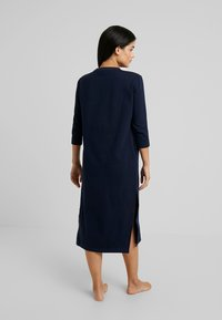 Chalmers - JUNIPER DRESS - Nightie - eclipse - 2