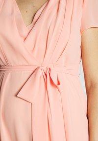 Pomkin - SYLVIA - Vestido informal - rose doux/sweet pink - 3