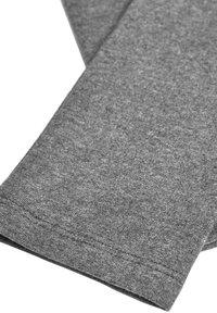 Next - Legíny - mottled grey - 2