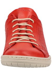 Marc - Sneakers laag - red - 5
