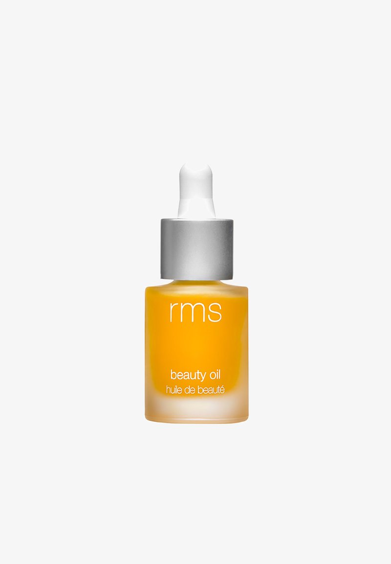 RMS Beauty - BEAUTY OIL MINI - Face oil - transparent