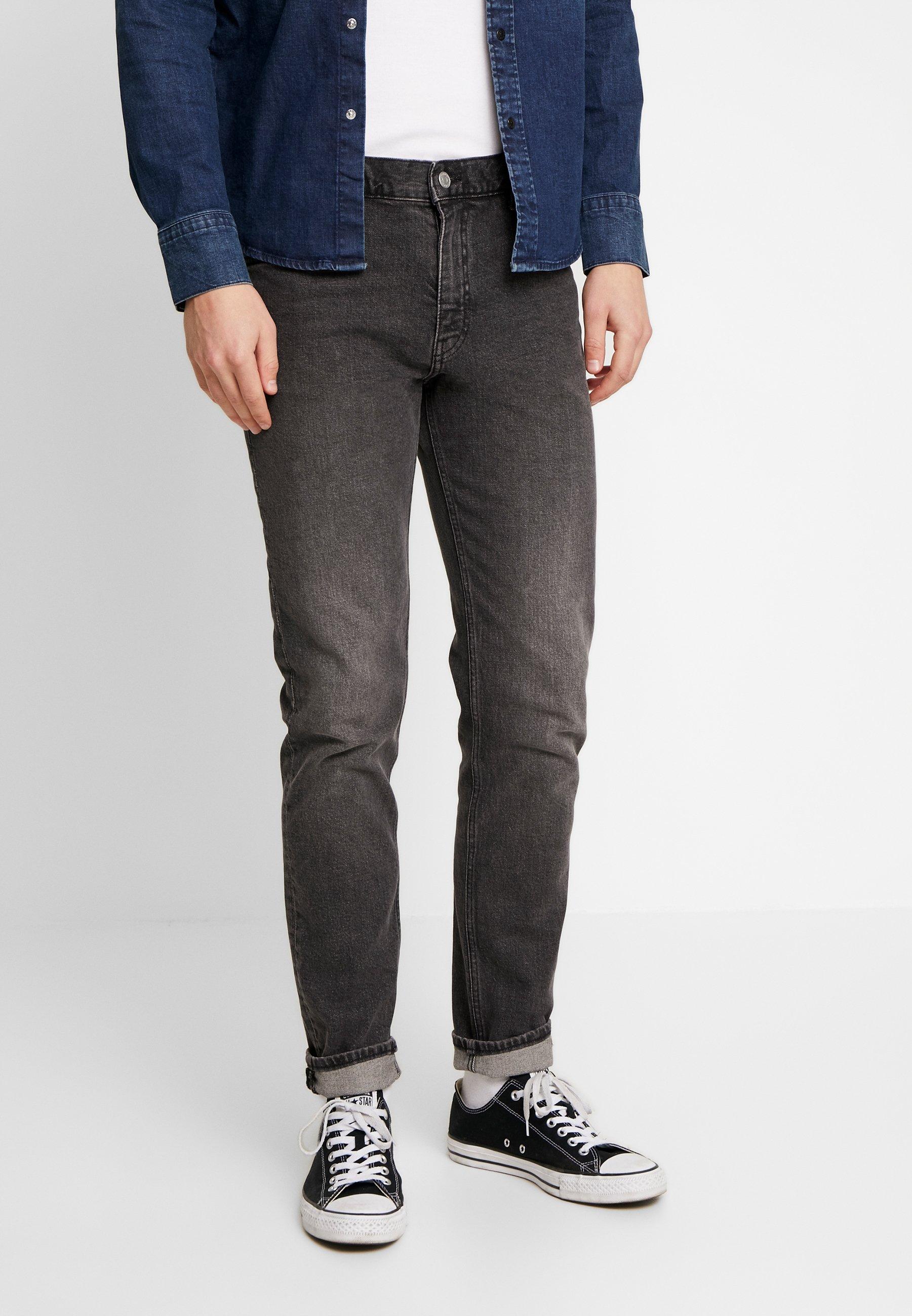 Uomo FRIDAY SWITCH  - Jeans slim fit