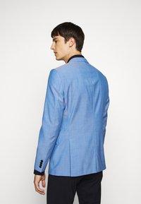 HUGO - JEFFERY - Suit jacket - light pastel blue - 2