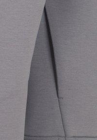 K-Way - RAINER SPACER - Light jacket - grey md steel - 3