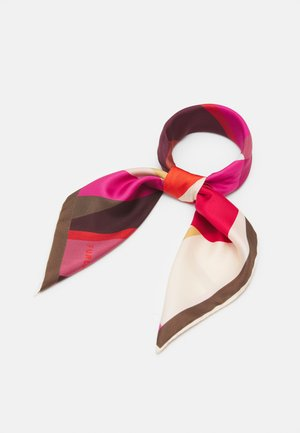 STACY CARRE - Foulard - passion