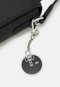 Lacoste - Handbag - noir - 3